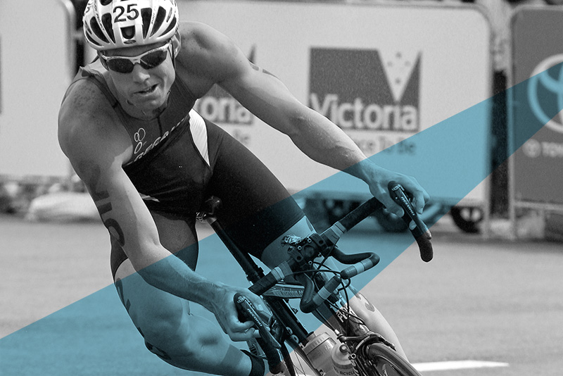 IV-article-triathlon